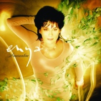 Enya The Spaghetti Western Theme from The Celts