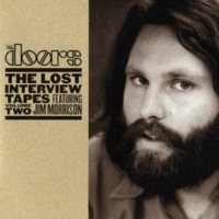 The Doors Has It Definitely Been Decided That You're Going To Jail? [The Lost Interview Tapes - Volume Two]