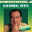 Georg Ots 20 Suosikkia / Saarenmaan valssi