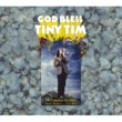 Tiny Tim Welcome to My Dream (Remastered Version)