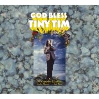 Tiny Tim Yum Yum [Demo]