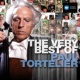 Paul Tortelier The Very Best of Paul Tortelier