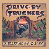 Drive-By Truckers Wednesday