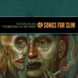 Lucinda Williams / Tommy Keene Songs For Slim: Partners In Crime / Nowheres Near