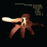 Danger Mouse & Sparklehorse Revenge (feat. The Flaming Lips)