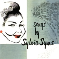 Sylvia Syms Imagination