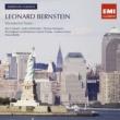 Sir Simon Rattle Leonard Bernstein: Wonderful Town