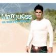 Marquess El Temperamento (Maxi-CD)