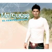 Marquess El Temperamento (Latino Temperamento Mix)