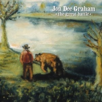 Jon Dee Graham Harvest