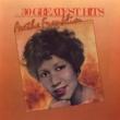 Aretha Franklin 30 Greatest Hits