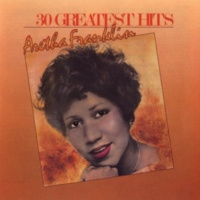 Aretha Franklin Share Your Love With Me