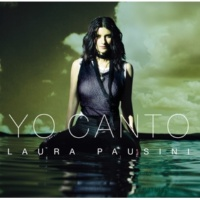 Laura Pausini Mi libre canción (with Juanes)