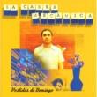 La Cabra Mecanica Vestidos de Domingo + 4 temas extra