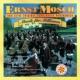 Ernst Mosch Und Seine Original Egerländer Musikanten Musik Für Millionen