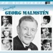 Various Artists 20 Suosikkia / Saveltaja: Georg Malmsten