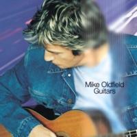 Mike Oldfield Embers