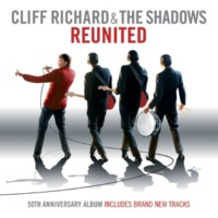 Cliff Richard & The Shadows Please Don't Tease