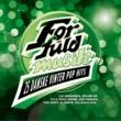 Various Artists For Fuld Musik - 25 Danske Vinter Pop Hits