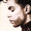 Prince The Hits/The B-Sides