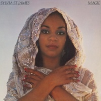 Sylvia St. James Magic Minstrel
