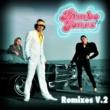 Bimbo Jones Freeze (Bimbo Jones Piano Mix)