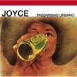 Joyce Passarinho Urbano