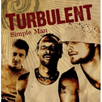 TURBULENT Simple Man