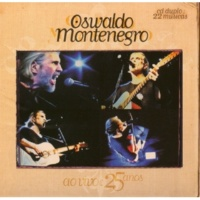 Oswaldo Montenegro Taximetro