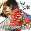 Various Artists El Tri Buto