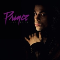 Prince Hot Thing (Extended Remix)