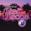 Sister Sledge We Are Family - The Essential Sister Sledge