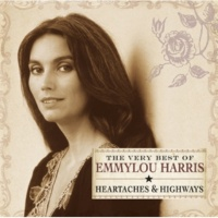 Emmylou Harris (Lost His Love) On Our Last Date (Remastered Live Version)