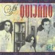Café Quijano Café Quijano