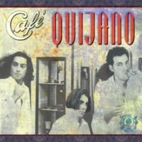 Cafe Quijano La duda eterna