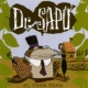 Dr. Sapo Sam