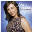 Linda Eder Man Of La Mancha (I Don Quixote) (from Man Of La Mancha) (2007 Remastered Version)