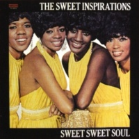 The Sweet Inspirations [Gotta Find] A Brand New Lover [Part 1]