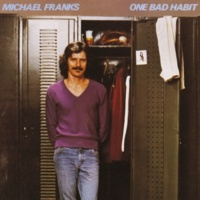 Michael Franks Still Life