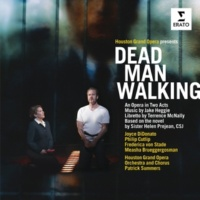 Patrick Summers/Houston Grand Opera Orchestra/Heather Sanders/Matt Hune/Philip Cutlip/Brian P. Hamlin Dead Man Walking: Prologue: Watching you...A Kiss in the Dark (Song on radio, Boy, Girl, Joseph De Rocher, Anthony De Rocher)