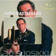 Tapio Rautavaara Tähtisarja - 30 Suosikkia