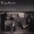 King Missile Life