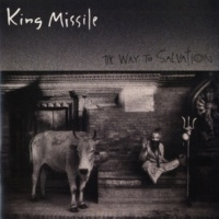 King Missile The Story Of Willy