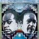 Eddie Harris & Les McCann Second Movement