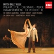 Various Artists British Ballet Music