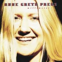 Anne Grete Preus Millimeter (2013 Remaster)