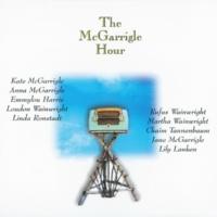 Kate & Anna McGarrigle Bon Voyage (feat. Jane McGarrigle)