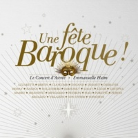 Emmanuelle Haïm/Le Concert d`Astrée/Jaël Azzaretti/Ann Hallenberg/Marijana Mijanovic/Topi Lehtipuu Il trionfo del tempo e del disinganno : Voglio tempo per risolvere