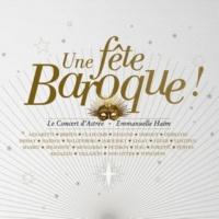 Emmanuelle Haïm/Le Concert d`Astrée/Topi Lehtipuu Dardanus - Acte IV : Lieux funestes (Dardanus)
