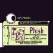 Phish LivePhish 12/29/97